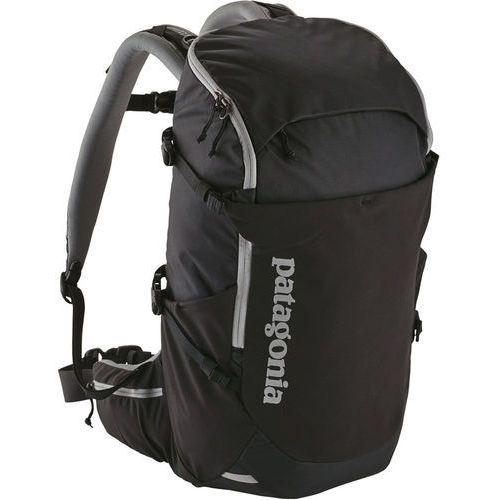 Patagonia NINE TRAILS PACK 26L Plecak podróżny black