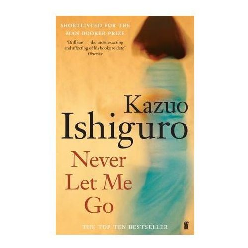 the multiple forms of willful ignorance in never let me go a novel by kazuo ishiguro Never let me go lit circle ishiguro highlights many forms of willful ignorance kazuo ishiguro's never let me go kazuo ishiguro was born in nagasaki.