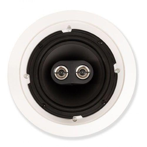 Taga harmony tcw-300r sm / obudowy / raty 0%