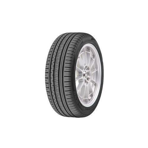 Zeetex HP1000 245/40 R17 91 W