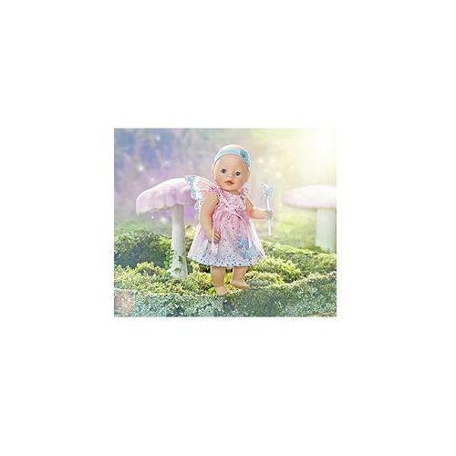 BABY BORN Zestaw ubranek Wonderland (4001167823644)