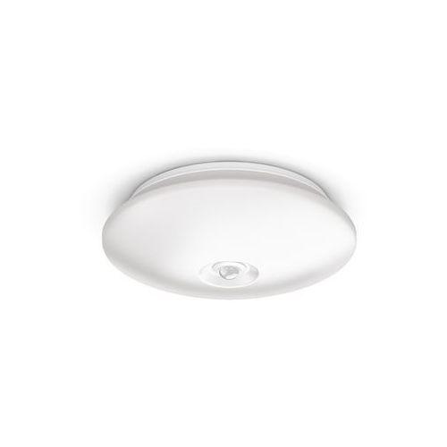 Philips 50300/17/e7 - reflektor essentials limbali 1xgu10/50w/230v