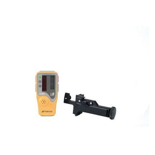 Niwelator laserowy rl-h4c marki Topcon