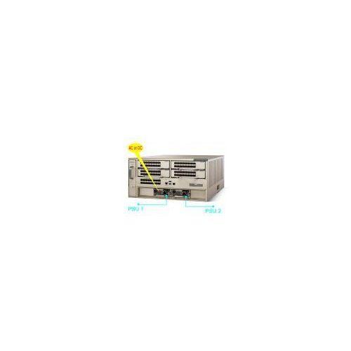 Cisco C6880-x-3kw-ac