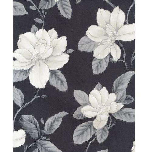 Watercolours g67224 tapeta ścienna  wyprodukowany przez Galerie