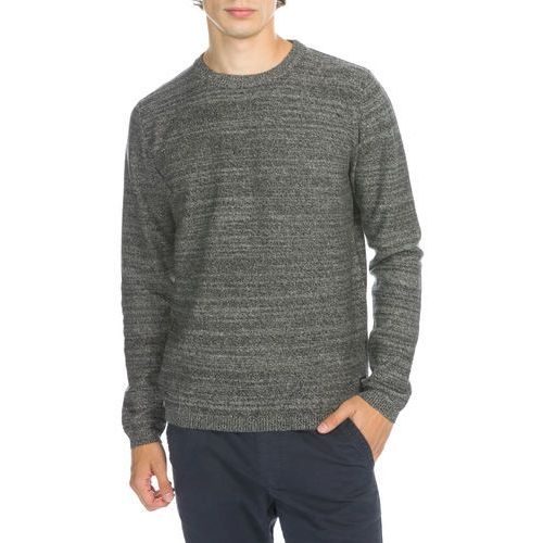 Jack & Jones JORBLEND CREW NECK Sweter tap shoe, 12122402
