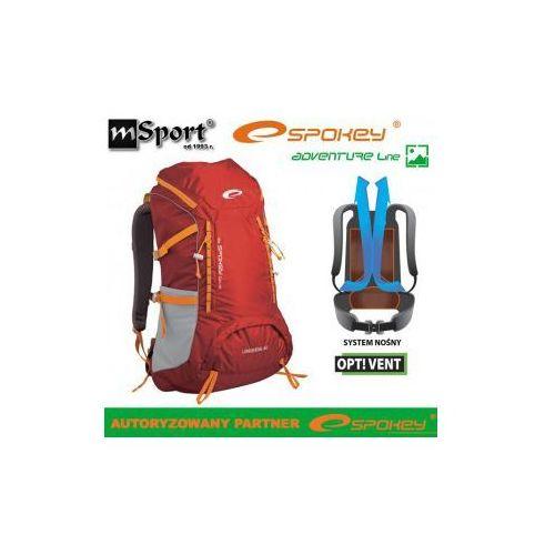 a2e8ca2d111b8 Plecak trekkingowy Spokey Longsheng 40L 835321