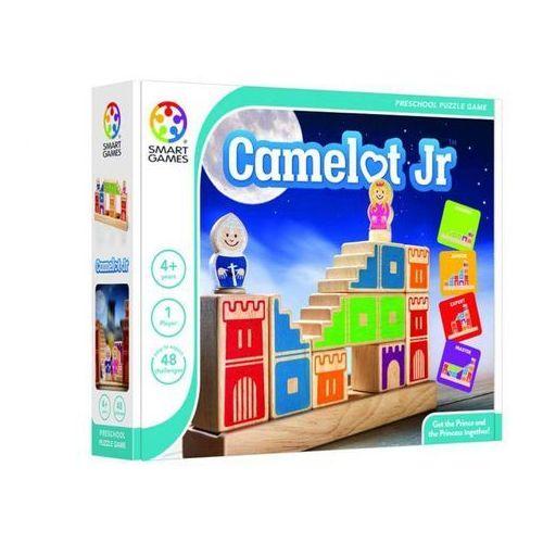 Artyzan Smart games kamelot - (5414301518716)