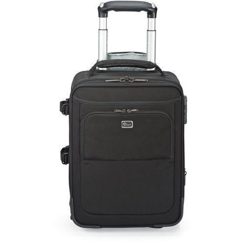 Lowepro lp36697-pww torby na kółkach pro roller x100 aw w kolorze czarnym