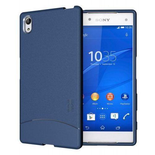 TUDIA ARCH SONY XPERIA Z5 BLUE - produkt z kategorii- Futerały i pokrowce do telefonów