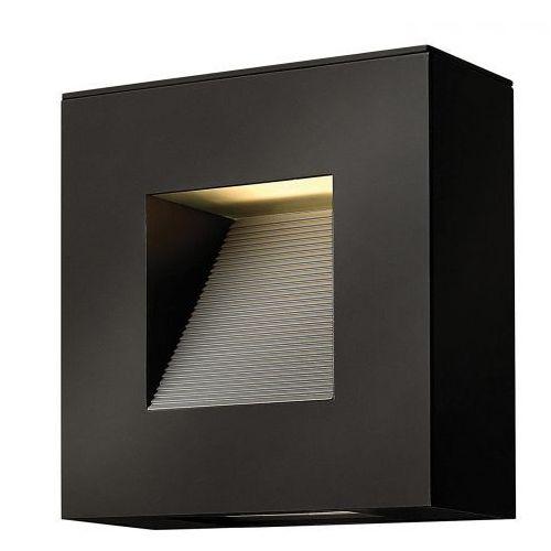 Lampa ścienna KOLNE KOLNE IP23 - Elstead Lighting - Sprawdź MEGA rabaty w koszyku!