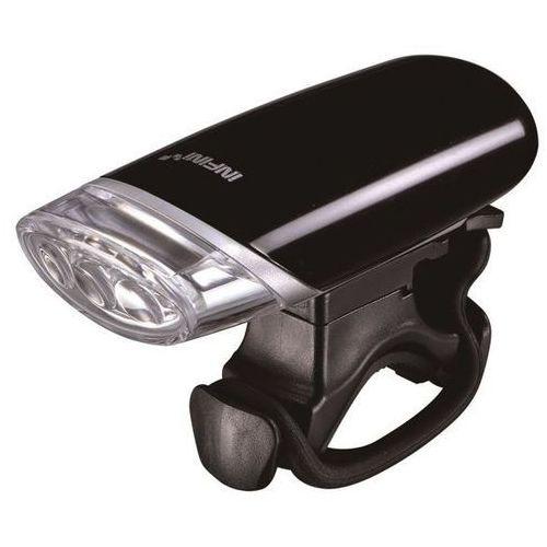 INFINI Luxo 112 - Lampa przednia