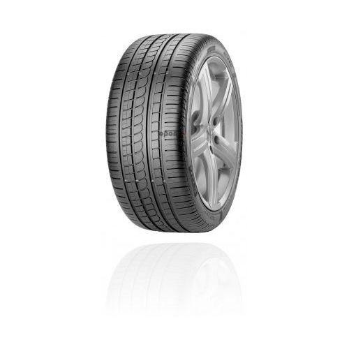 Pirelli P ZERO ROSSO 225/45 R17 91 Y