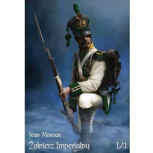 Żołnierz Imperialny Tom1, Napoleon V
