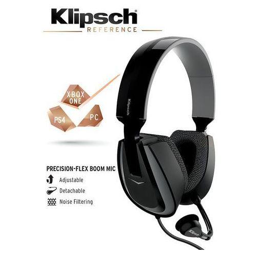 Klipsch KG100