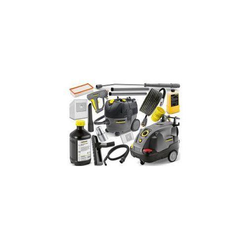 Karcher HD S9/17