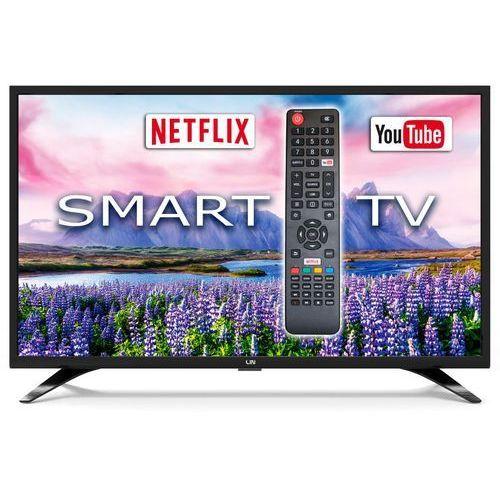 TV LED Lin 32D1700