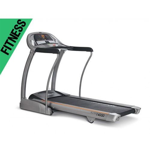 Kelton Bieżnia elite t4000 horizon fitness