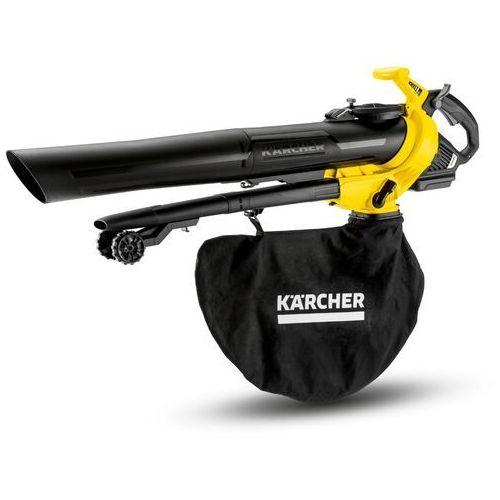 Kärcher Odkurzacz ogrodowy 36 V BLV 36-240 Battery (1.444-170.0)