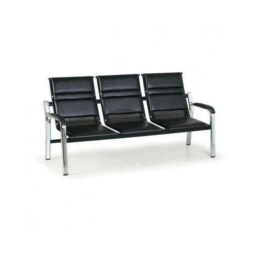Zestaw wypoczynkowy Solid - 3 miejsca