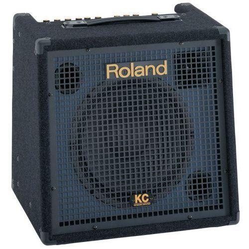 Roland KC-150 wzmacniacz kombo do keyboardu 65W