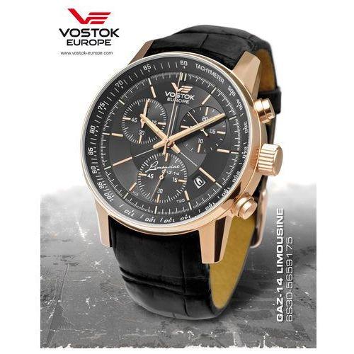 Vostok 6S30-5659175