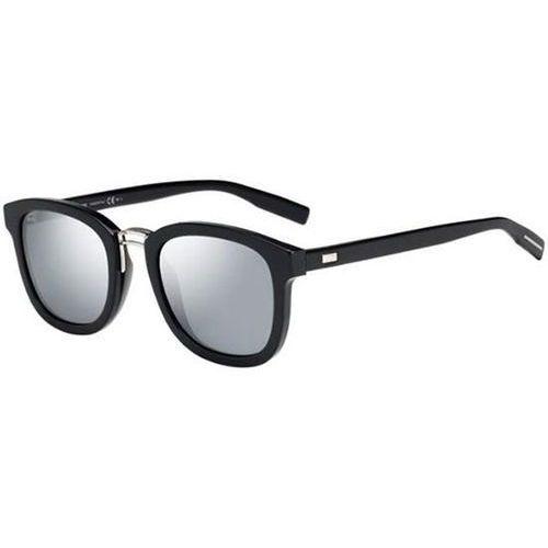 Okulary Słoneczne Dior BLACK TIE 230S 807/T4