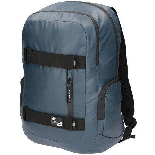 9a241adc2fbc6 Pozostałe plecaki ceny, opinie, sklepy (str. 129) - Porównywarka w ...