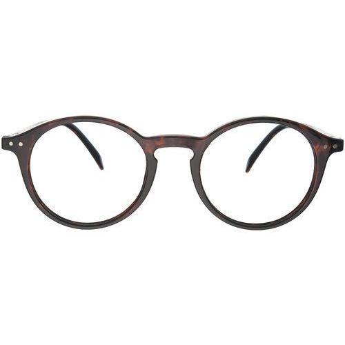 kp 369 c2 okulary korekcyjne + darmowa dostawa i zwrot wyprodukowany przez Santino