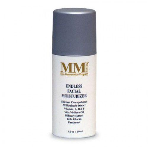 Mene & moy system M&m endless facial moisturizer 50 ml