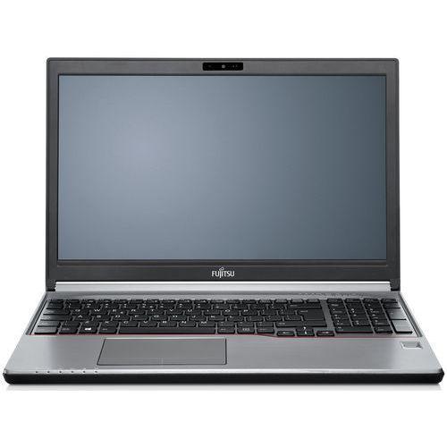 Fujitsu Lifebook  E7560M17SBPL
