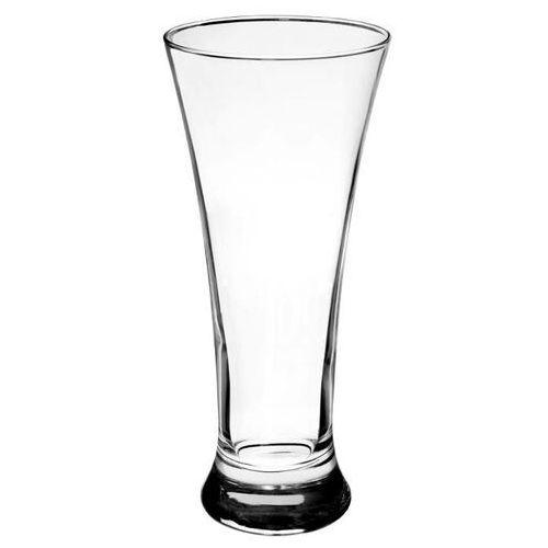 Tom-gast Szklanki do piwa | 500 ml | h225mm