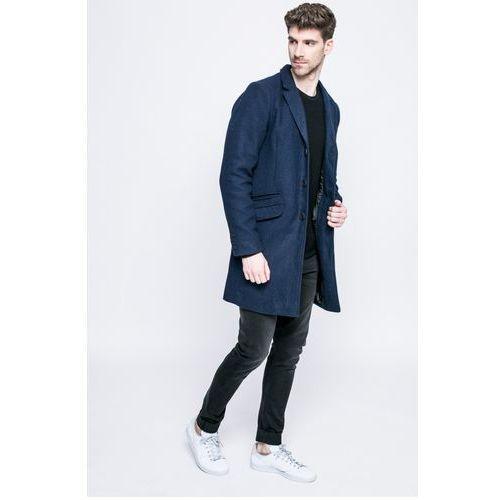 - płaszcz julian marki Only & sons