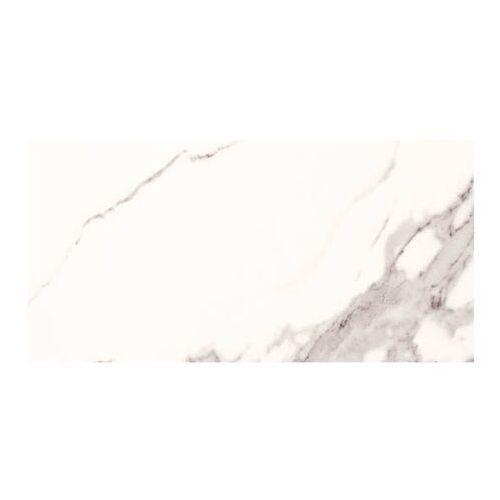 Arte Glazura nella 22,3 x 44,8 cm biała 1,5 m2