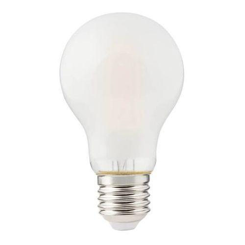 Osram LED E27 7,5 Watt 2700 Kelvin 806 Lumen - - Akcesoria - 806 - Czas dostawy: od 3-6 dni roboczych (4052899941465)