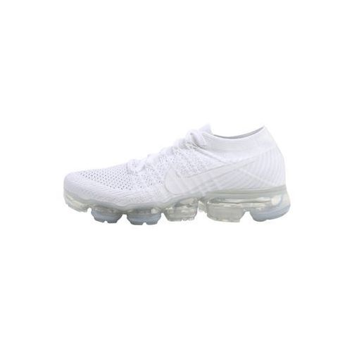 Nike Performance AIR VAPORMAX FLYKNIT Obuwie do biegania