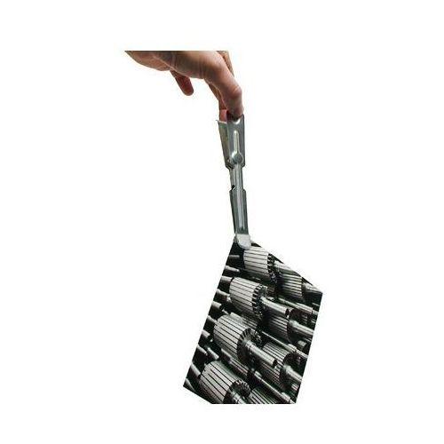Szczypce metalowe z nasadkami 1 szt