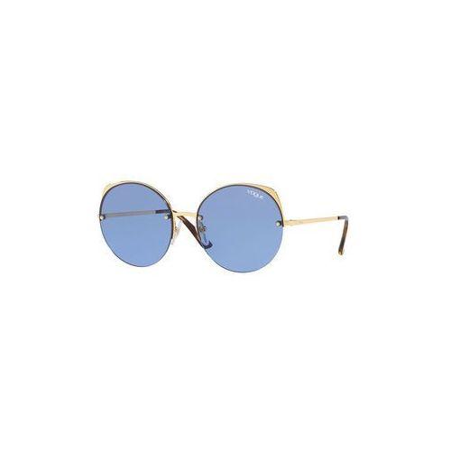 - okulary vo4081s marki Vogue eyewear