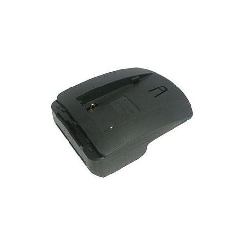 Samsung SB-LSM80 adapter do ładowarki AVMPXE gustaf, AVP800