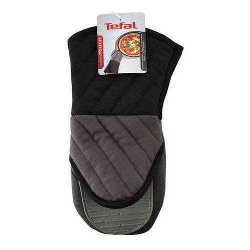 Rękawica kuchenna TEFAL Comfort Touch K0690514