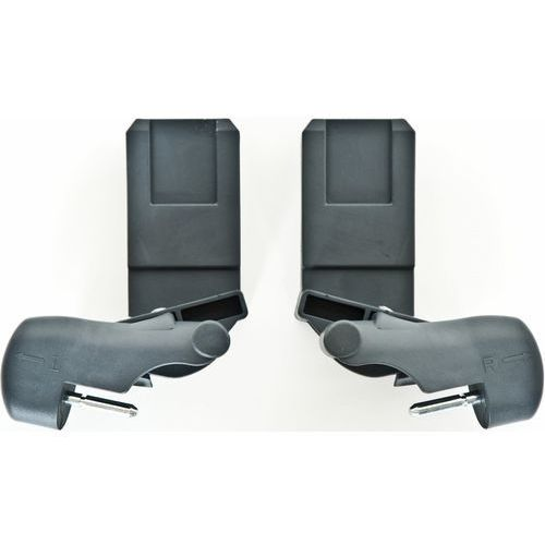 Adaptery TFK do fotelika samochod. BeSafe,Maxi-Cosi,Cybex - Wózek DOT + DARMOWY TRANSPORT! (4260408338723)