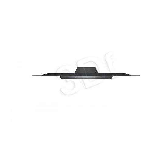 TV LED LG OLED55C8