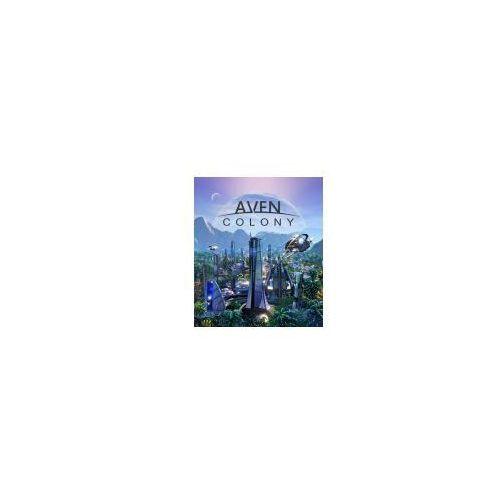 Aven Colony (PC)