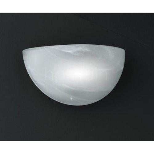 Honsel Kinkiet pur 30431 leuchten (4001133304313)