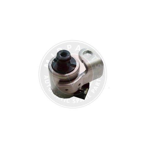 Midparts Jf506e/jatco elektrozawór neutral shift ford / mazda (g6t46278)