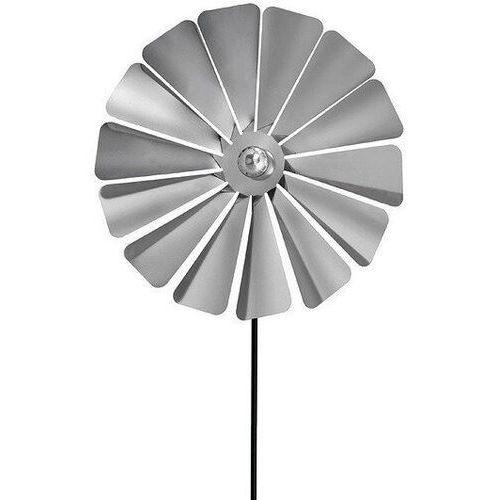Blomus Wiatraczek viento 14 ramion 30 cm (4008832650307)