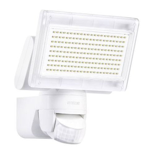 STEINEL 002695 - Reflektor z czujnkiem ruchu Steinel 002695 LED XLed biały