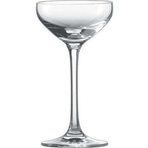 Bar special kieliszek do likieru | 70 ml marki Schott zwiesel