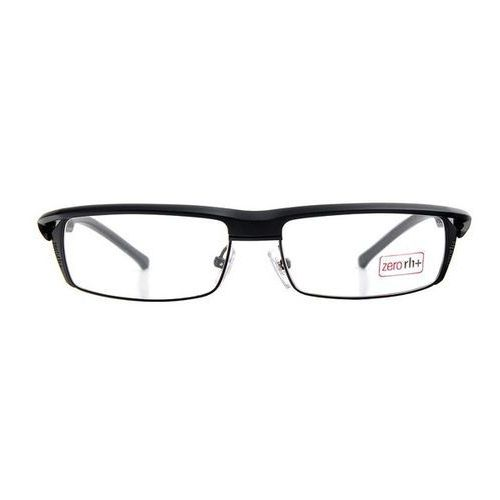 Zero rh Okulary korekcyjne  + rh207 01