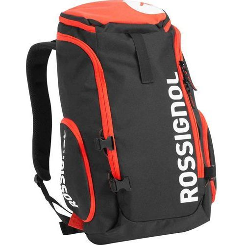 Rossignol  plecak tactic boot bag pack